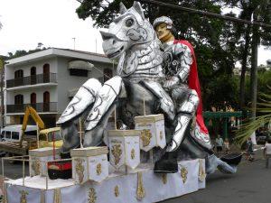 carnavalserranegra