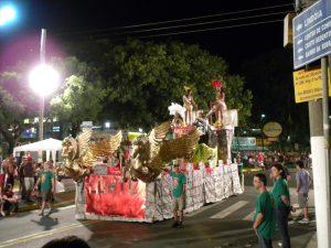 carnavalserranegra2