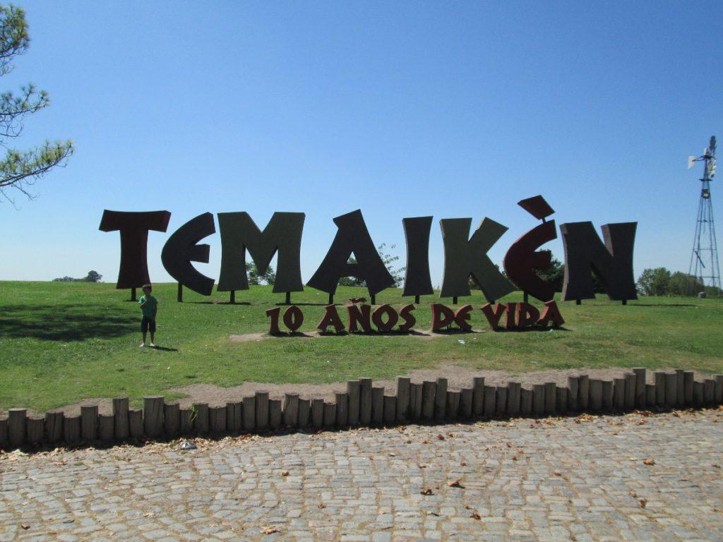 temaiken-argentina