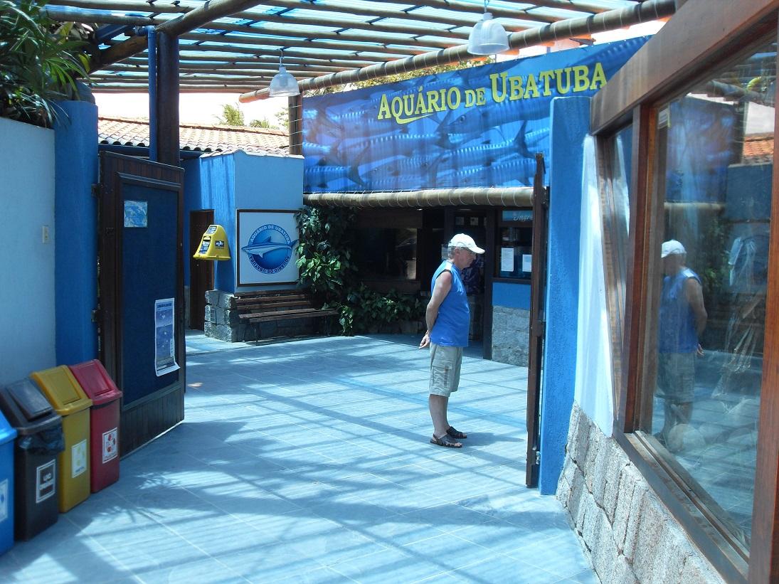 aquario de ubatuba aquario de ubatuba