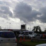 Duty Free - Aduana Argentina