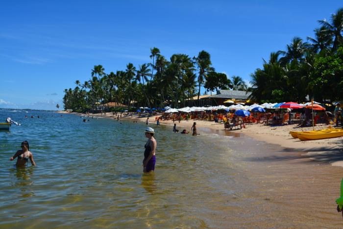 praia-do-forte-bahia04