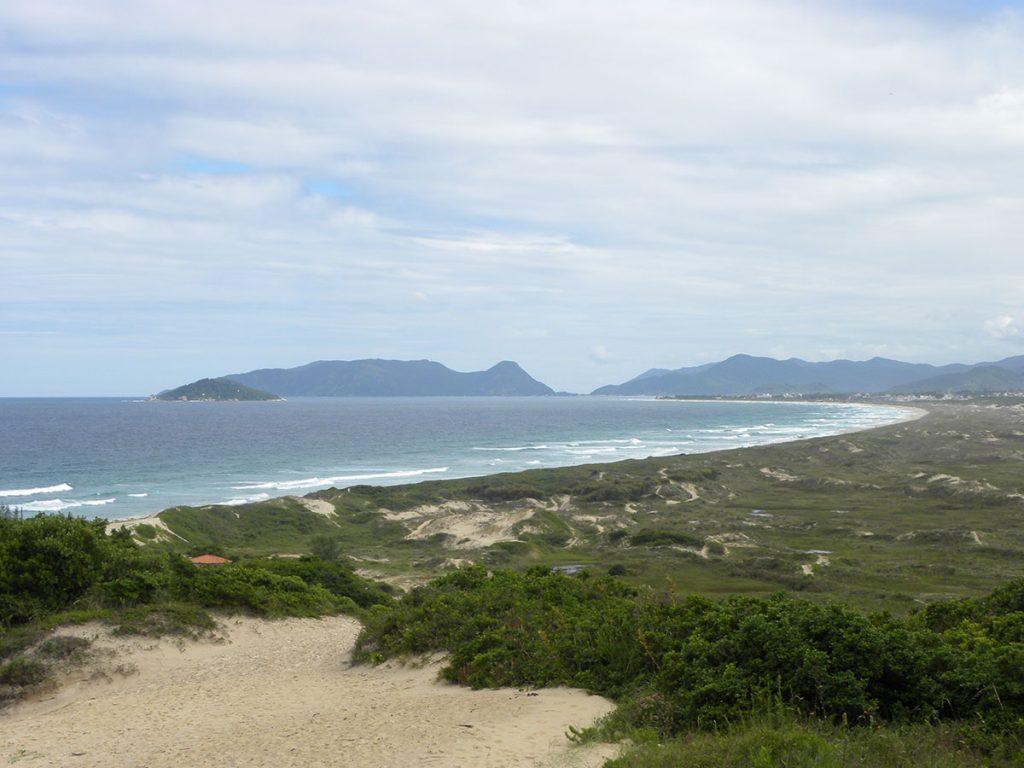 praia-da-joaquina-floripa02