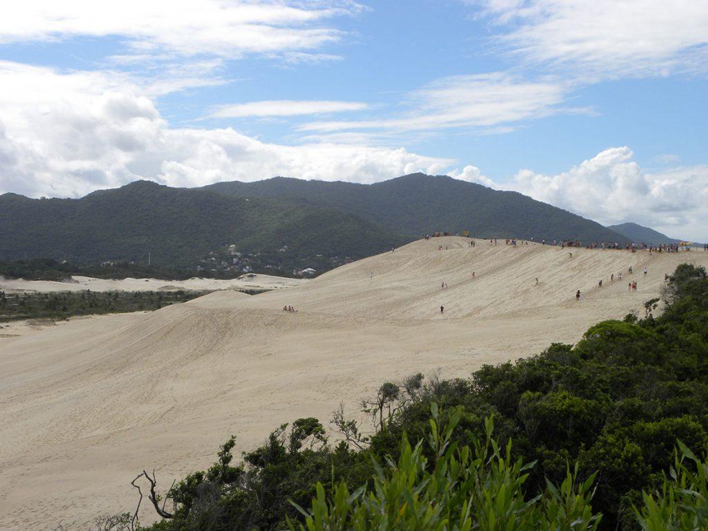 praia-da-joaquina-floripa03
