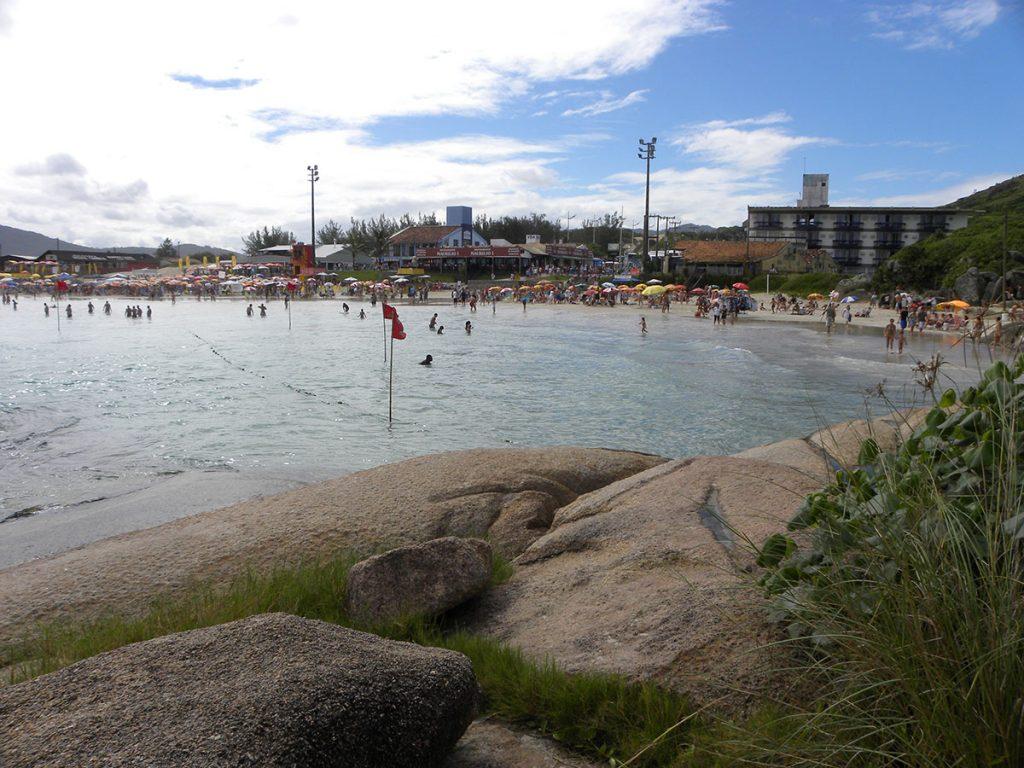 praia-da-joaquina-floripa07