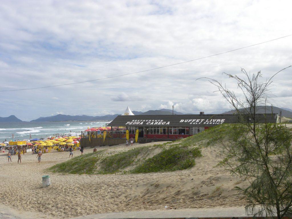 praia-da-joaquina-floripa08