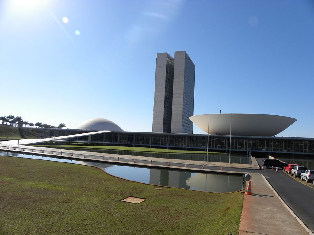 brasilia-congresso-nacional