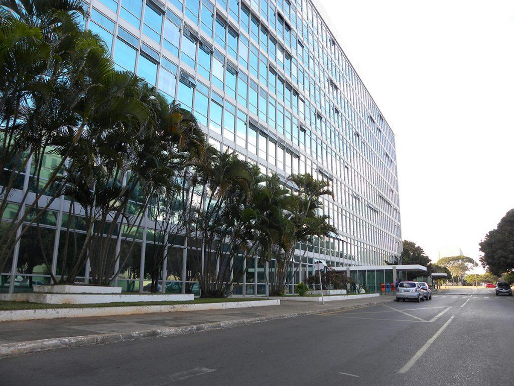 brasilia-ministerio