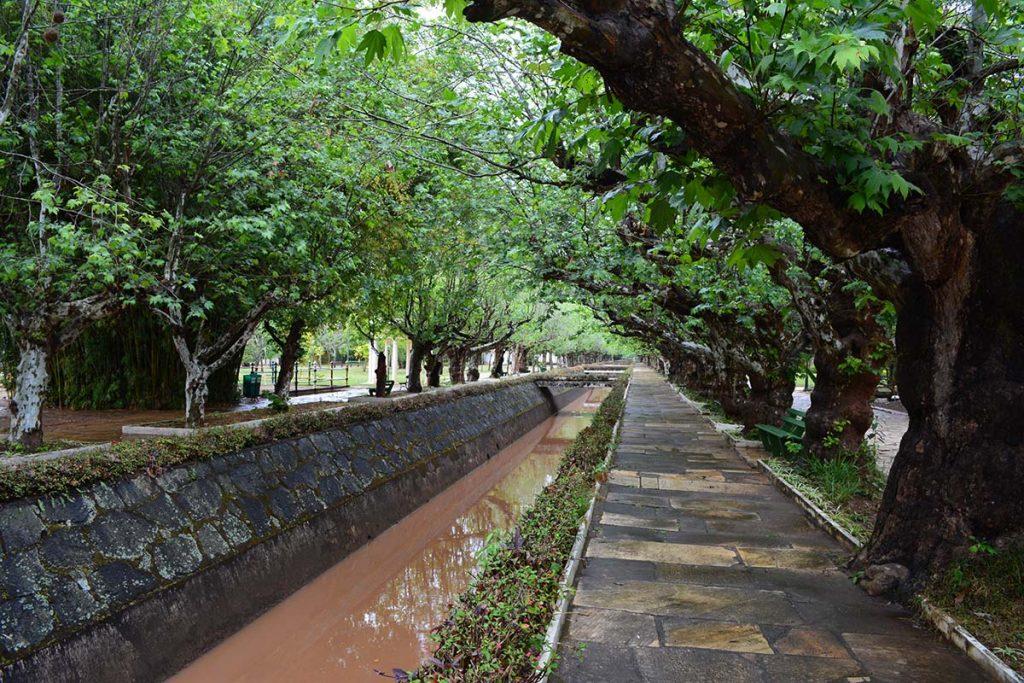 parque-das-aguas-caxambu-01