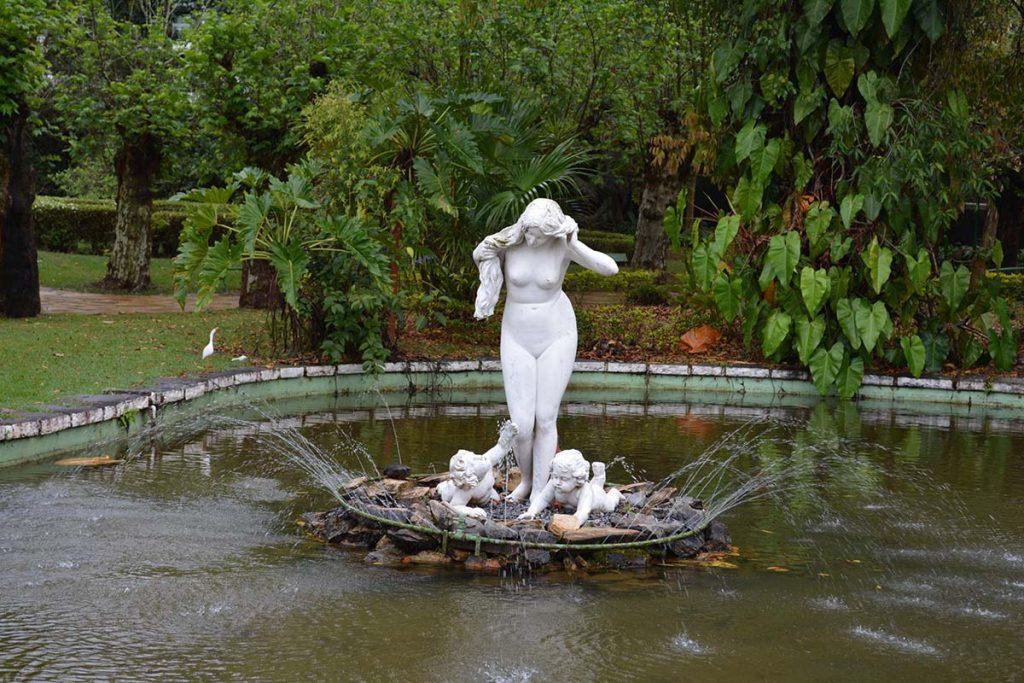 parque-das-aguas-caxambu-02