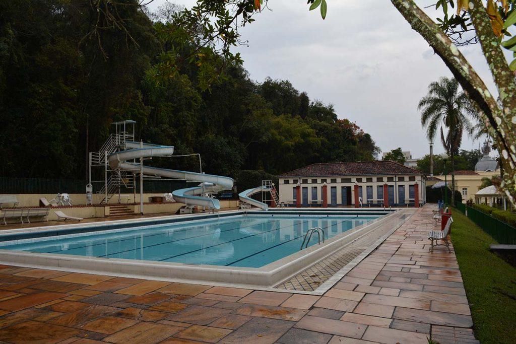 parque-das-aguas-caxambu-07