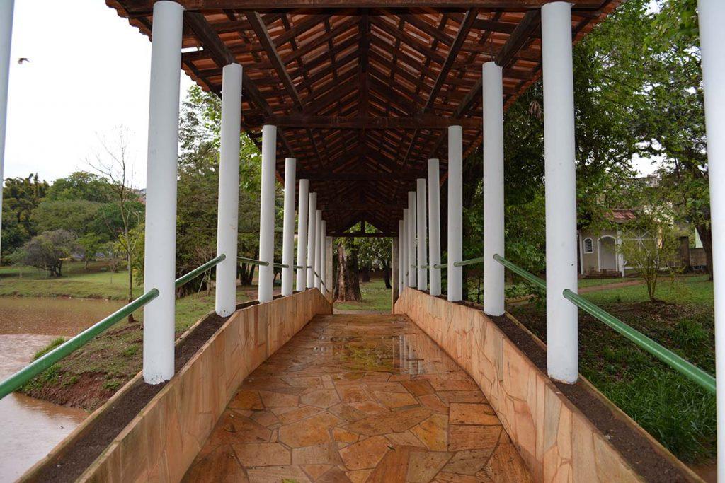 parque-das-aguas-caxambu-10