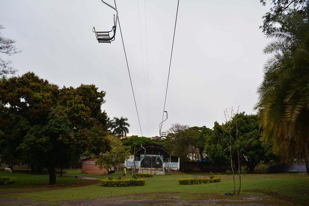 parque-das-aguas-caxambu-11