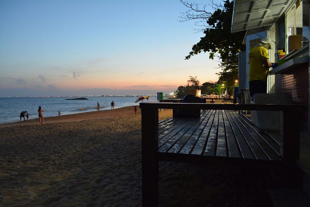 praia-do-bosque3