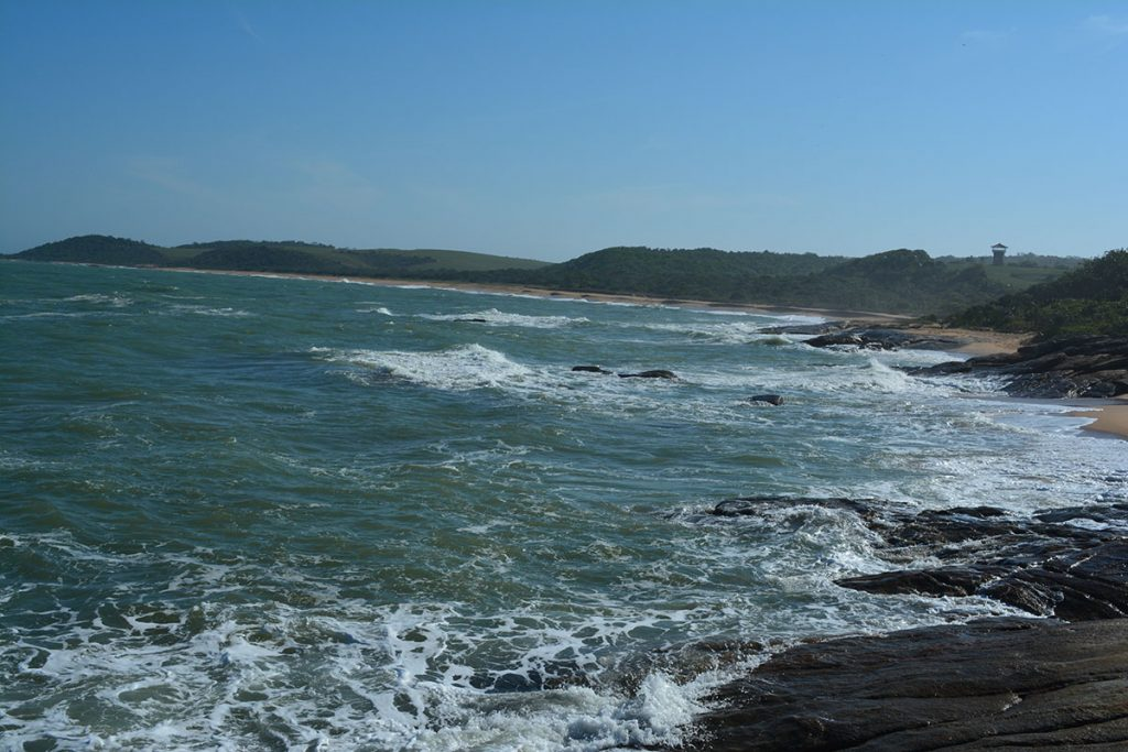 praia-mar-do-norte10