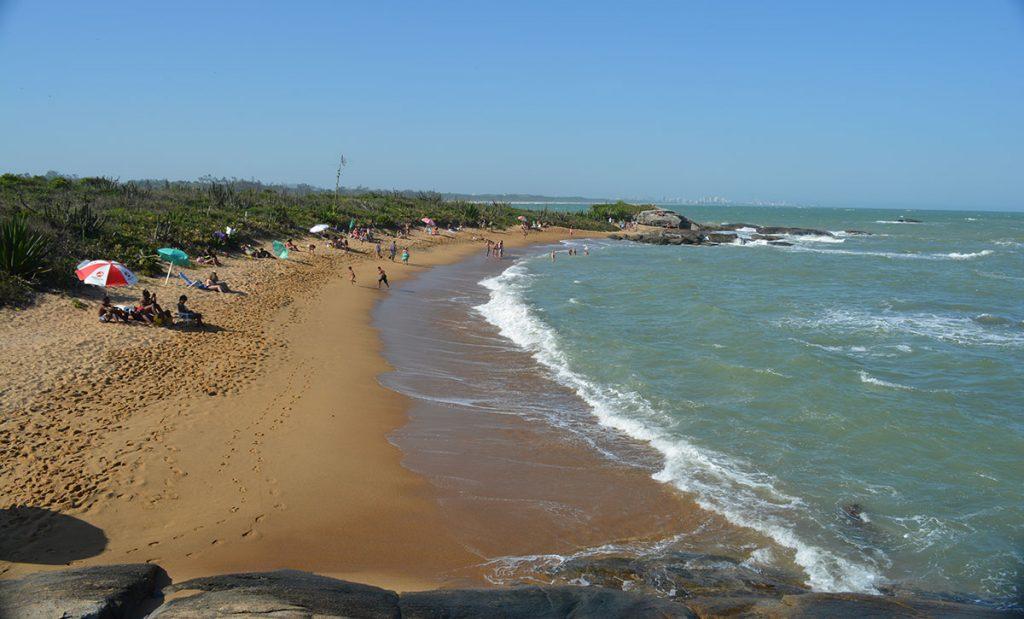 praia-mar-do-norte4