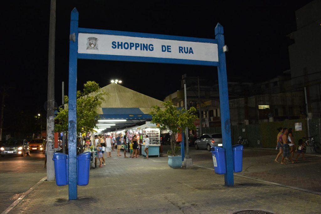 shoppinng-de-rua4
